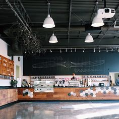 thelittleblackcoffeecup: Lovely visit to the. Soccer Decor, Football Decor, Football Love, Retail Interior, Bar Furniture, Photo Wall, Restaurant, Ceiling Lights, Frame