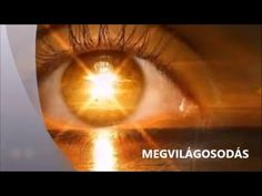 NASA Confirms -Super Human Abilities Gained Sun Gazing - storing sun's energy into your body Santa Sara, Images Gif, Bing Images, Look Into My Eyes, Eye Art, Third Eye, Belle Photo, Beautiful Eyes, Peace And Love