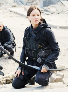 New mockingjay still