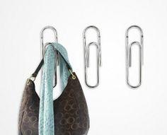 Creative-DIY-Wall-Hook-Ideas-20 - Snappy Pixels