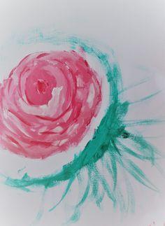 Mac, Youth, Tapestry, Gallery, Artwork, Art Work, Tapestries, Work Of Art, Auguste Rodin Artwork