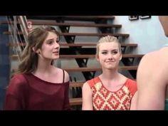 dance academy season 3   Dance Academy Season 3 Episode 6 Fake It Until You Make It (Part 1)