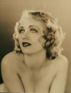 hollywood stars Carole Lombard by Edwin Bower Hesser, Carole Lombard by Edwin Bower Hesser, Hollywood Stars, Hollywood Icons, Old Hollywood Glamour, Golden Age Of Hollywood, Vintage Hollywood, Classic Hollywood, Old Hollywood Actresses, Hollywood Waves, Hollywood Theme