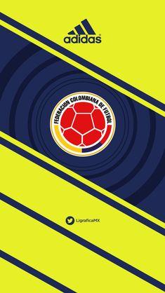 #Colombia 07114CTG #LigraficaMX