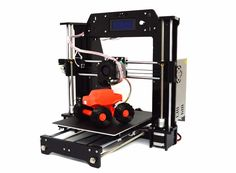 Like and Share if you want this  Impresora Prusa I3 3D Printer Supporting SD Card 10.6 x 8.3 x 7.7inch Printing Size of High Speed     Tag a friend who would love this!     FREE Shipping Worldwide   http://olx.webdesgincompany.com/    Get it here ---> http://webdesgincompany.com/products/impresora-prusa-i3-3d-printer-supporting-sd-card-10-6-x-8-3-x-7-7inch-printing-size-of-high-speed/
