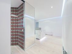 Apartment Rue de Lille by spamroom (14)