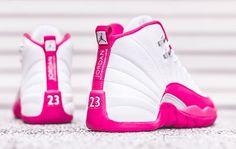 air-jordan-12-valentines-day-white-pink-5