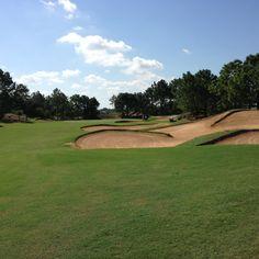 ElGado Famous Golf Courses