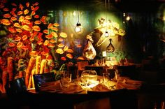 Image result for under water corporate events