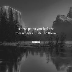 55 Pain quotes and sayings about life that'll make you wiser. Here are the best pain quotes to read from famous people that will inspire you. Short Inspirational Quotes, Best Quotes, Pain Quotes, Life Quotes, Suffering Quotes, Time Heals All Wounds, Like A Storm, Secrets Of The Universe, Staring At You