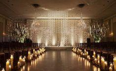 decoracao-do-casamento-com-velas-casarpontocom (5)