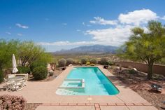 13 Western Saddle Ct, Tubac, AZ 85646
