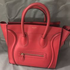 Michael Kors vanilla tote Very lightly used in great condition ...