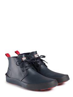 Waterproof Sneakers, Bakerson Sneakers | Hunter Boot Ltd