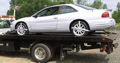 Scrap Cars Auckland - cash for scrap cars Auckland - cash car removal Auckland - cash for cars Auckland -Cash for cars Wellington - Cash for Cars NZ Cash Cars, Scrap Car, Instant Cash, Free Cars, 5 Things, Auckland, Sydney, Toyota, How To Remove