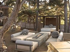 Looking for the best inspiration for your new outdoors project? Find it here! http://insplosion.com/