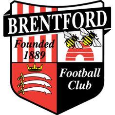 Sky Sports' Brentford page.