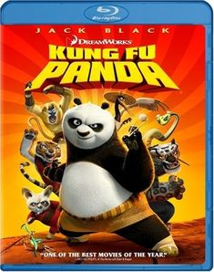 Shop Kung Fu Panda Discs] [Blu-Ray/DVD] [Blu-ray/DVD] at Best Buy. Find low everyday prices and buy online for delivery or in-store pick-up. Kung Fu Panda 3, Panda 3d, Dreamworks Animation, Animation Film, Martial Arts Training Equipment, James Hong, Avatar, Wooden Dummy, Master Shifu