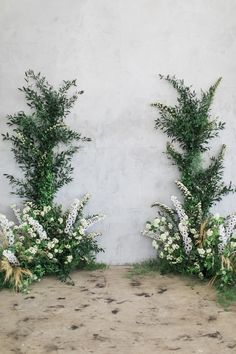 Wedding Arch Greenery Layer Cakes 38 Ideas For 2019 Wedding Arch Greenery, Wedding Arbors, Wedding Ceremony Arch, Ceremony Backdrop, Ceremony Decorations, Standing Ceremony, Garden Party Wedding, Decor Wedding, Wedding Flower Packages