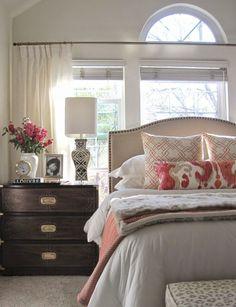 Nice 75 Gorgeous Master Bedroom Design Ideas https://roomodeling.com/75-gorgeous-master-bedroom-design-ideas