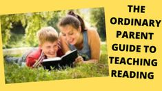 Kids Reading, Reading Skills, Teaching Reading, Susan Wise Bauer, Old Teacher, Singapore Math, Independent Reading, Literacy Skills, Trending Today