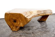 Trendy Cedar Wood Projects Tree Stumps Fire Pits Informations About Trendy Cedar Wood Projects Tree Stumps Fire Pits White Wood Furniture, Driftwood Furniture, Handmade Furniture, Repurposed Furniture, Wooden Furniture, Furniture Design, Log Coffee Table, Diy Bar Stools, Timber Logs
