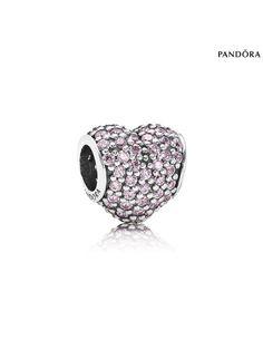 59 Pandora charms ideas | pandora charms, pandora, pandora jewelry