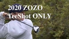 Rory Mcilroy Tee-Shot Only | Final round at ZOZO Championship 2020 Like & Subscribe !!! Tee One Up Golf Chris Wright, Rory Mcilroy, Golf Drivers, Play Golf, Finals, Teaching, Tees, Chemises, Teas