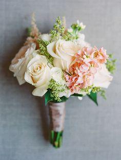 Floral Design: Flower Allie - http://www.stylemepretty.com/portfolio/flower-allie Photography: Luna de Mare Photography - lunademarephotography.com   Read More on SMP: http://www.stylemepretty.com/california-weddings/2016/10/06/cambodian-japanese-garden-wedding/