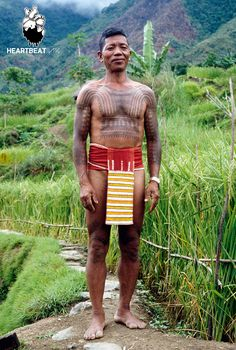 "When I first came across the ""Kalinga Tattoo"" book – while visiting London Tattoo Convention - I was highly impressed and I immediately desired to study it in depth."