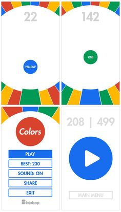 Stroop Effect, Brain Yoga, Scientific Method, Brain Breaks, Brain Teasers, Color Names, Social Networks, Games To Play, Puzzle