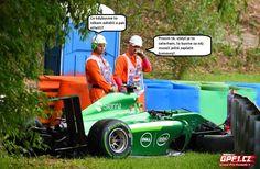 GP Maďarska Co v tiskových materiálech nebylo Racing, Car, Formula 1, Running, Automobile, Auto Racing, Cars