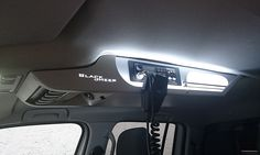 #blacksheepinnovations #amarok #roofconsole