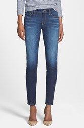 Treasure&Bond Skinny Jeans (Dark Vintage Wash)