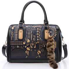 www.Batchwholesale com womens HERMES purses for sale