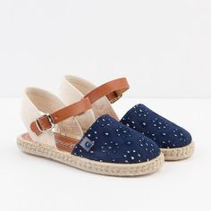 411c15b5ca4 Buy girl s sandals online from Conguitos  Cheaper - Wedge sandals
