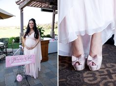 baby shower outfits on pinterest baby shower outfits white baby