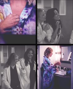 that heart breaking moment when you feel like your ship IS broken not just bent and they CAN'T learn to love again Greys Anatomy Couples, Greys Anatomy Cast, Cant Live Without You, Living Without You, Learning To Love Again, Callie Torres, Where Do I Go, Dark And Twisty, Medical Drama