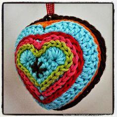 Crochet, tutoriales, patrones, consejos de tejido, patrones crochet gratis,tejer como terapia, aprender a tejer desde tu casa,trabajar tejiendo,tutoriales de crochet,revistas para tejer