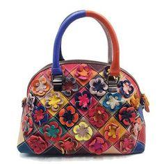 Suchergebnis auf für: Liu Jo Handtaschen: Schuhe