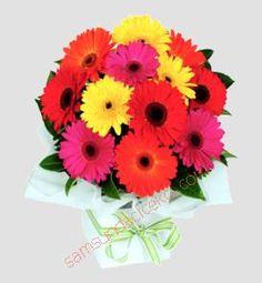 http://aydincicekevi.com/soke_cicek_siparisi.aspx sökeye vereceğiniz çiçek siparişlerinizi aynı gün içerisinde tam saatinde güçlü dağıtım ağımız ile teslim ediyoruz.