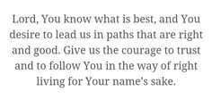 Amen Faith Hope Love, Amen, Trust, Artist