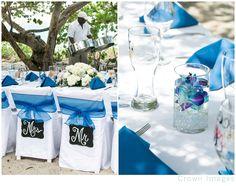 st_thomas_beach_wedding_photos_1186.jpg