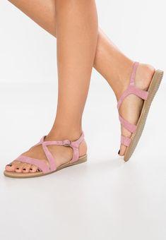 100% echte Stiefel Pier One Kunststoff Absatzform