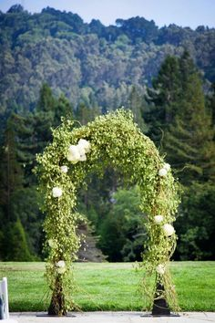 Chestnut & Vine Floral Design. Janae Shields Photography