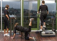 Gym Equipment, Fitness, Sports, Hs Sports, Workout Equipment, Sport