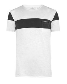 All saints T-shirt | T-shirts Tees Style Fashion for Men