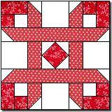 Ribbon Puzzle.