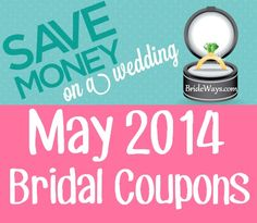 7 best wedding giveaways sweepstakes coupons discounts images on