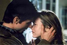 """Jerry & Dorothy """"Jerry Maguire"""""""